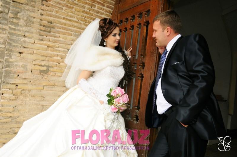 Поздравление матрешек со свадьбой склок, камня