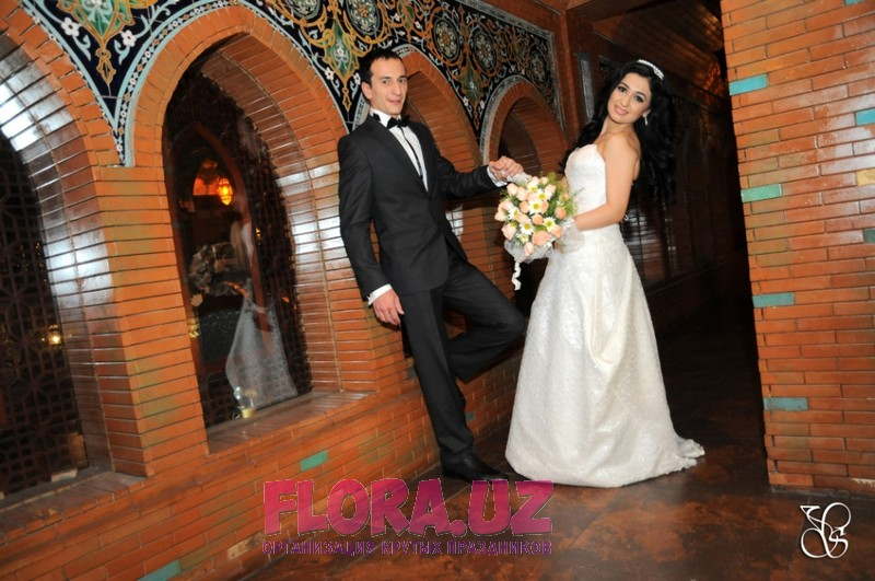 Жених костюм на свадьбу фото это помесь